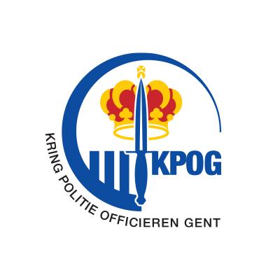 KPOG - kring Politie Officieren Gent