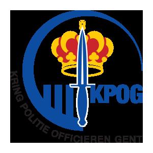 Logo_standalone